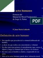 Ieee-rita.2012.v7.n3.a1. Mineria en Desercion Estudiantil