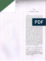 pliegue_1.pdf