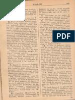 legea incurajarii industriei.pdf