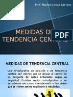 TEMA 03.pptx