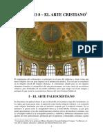 CAPITULO 8 El Arte Cristiano Libro Salandrг y Rodrбguez[1818].pdf