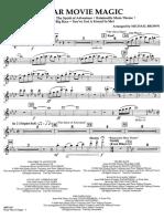 Pixar-Movie-Magic-Instruments.pdf