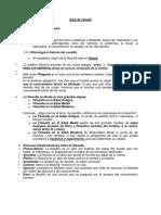 Guía de Estudio Actualizada (1)