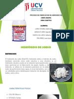 SESIÓN_14__Proceso_de_Fabricación_de_la_NaoH.pdf
