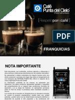 PRESENTACION-FRANQUICIAS-FINAL_fx2.pdf
