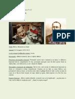 fisa_de_lectura_bubico.pdf