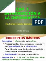 Cap_1_Introducción.ppsx