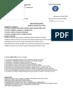 Planif Vii Ed. Plastica 2018-2019 Valdiane Partial
