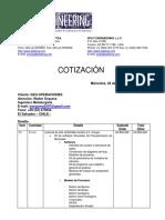 419Cotizacion Licencia de Software JKSimMet GEO-OPERACIONES #419-2010.pdf