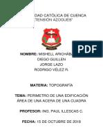 TOPOGRAFIA 3ro civil.docx