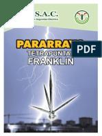 Pararrayo Franklin.pdf