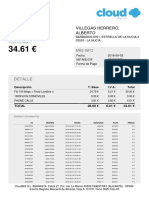 W18117786.pdf