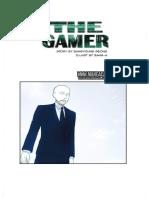 ( Komik ) The Gamer 151-160