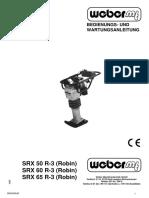 srx50_60_65manual.pdf