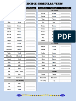 past-participle-irregular-verbs-in-groups-activities-promoting-classroom-dynamics-group-form_73324.docx