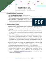 Información-Util-Suplencias-Superior-2018-1