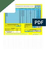 Calculo de potenica para grupos electrogenos Excel 2010.pdf