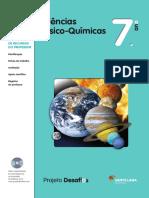 179892897-FQ-7º.pdf