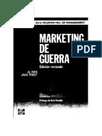 Al Ries Jack Trout Marketing de Guerra.pdf