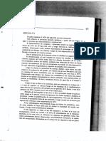 Trabajo_Aplicativo_Diagrama_de_operaciones_de_procesos_DOP.pdf