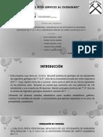 Diapositivas Probabilidad (4).Pptx