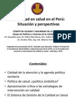 GestionCalidadSaludCMP (1)