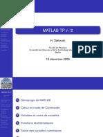 matlbe.pdf