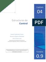 Capitulo4-Estructuras_de_Control.pdf