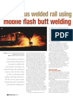Continuous_welded_rail_using_the_mobile.pdf