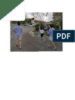 JOG.pdf