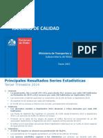 Presentación Calidad 08ene2015 v8 Mtt