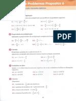 Propriedades Multiplicação Números Racionais