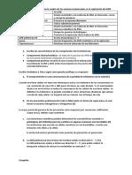 RECOPILACION-GENETICA-EXAMENES-LISTO-1.docx