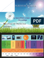 Dermatitis Solar (1).pdf