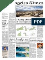 Los Angeles Times - December 5, 2017.pdf