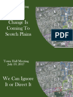 PPT -- 6-12-18 Affordable Housing Town Hall.pdf