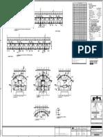 DE-15.25.02.016K3-004-0.pdf