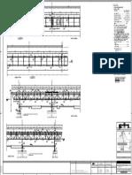 DE-15.25.02.016K3-003-0.pdf