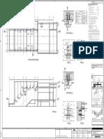DE-15.25.02.036K3-001-2.pdf