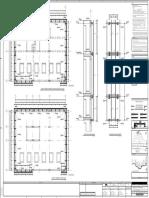 DE-15.25.02.026K1-003-2.pdf