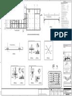 DE-15.25.02.036K3-002-2.pdf