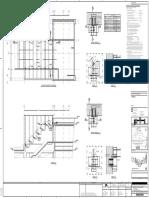 DE-15.25.02.046K3-001-2.pdf