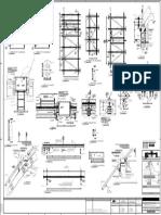 DE-15.25.02.016K3-008-0.pdf