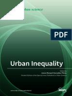 Urban Inequality.pdf
