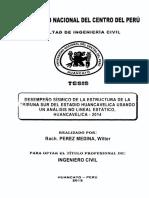 15 TCIV_20