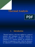 Thermal Analysis_03++