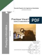 PracticasVisualBasic60.pdf