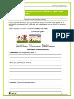 1P_Escritura creativa_Ficha_3.PDF