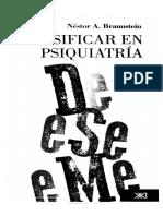 Braustein .pdf