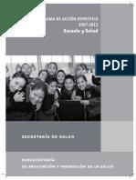 programa_escuela_salud.pdf